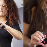 protecting professional salon workers